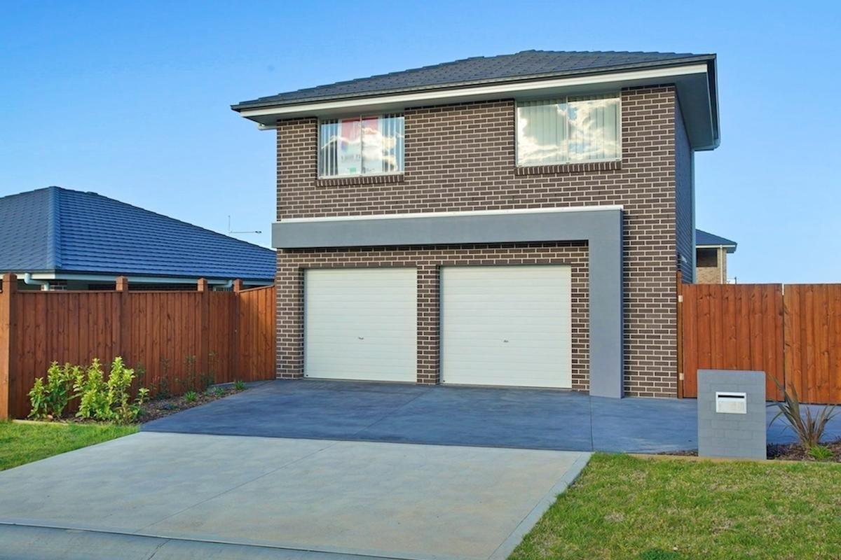 29A Holden Street, Oran Park NSW 2570, Image 0