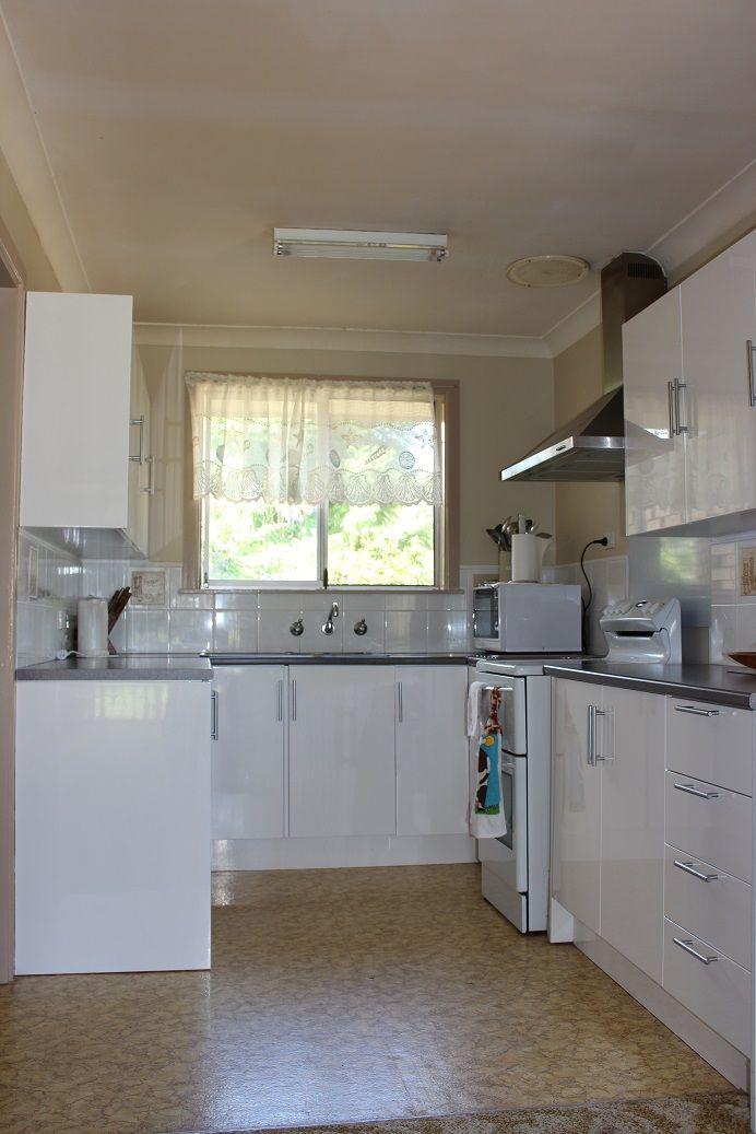 15 Bombelli Street, Bingara NSW 2404, Image 1