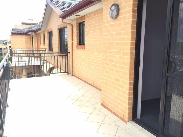 10/4-6 Clifton Street, Blacktown NSW 2148, Image 10