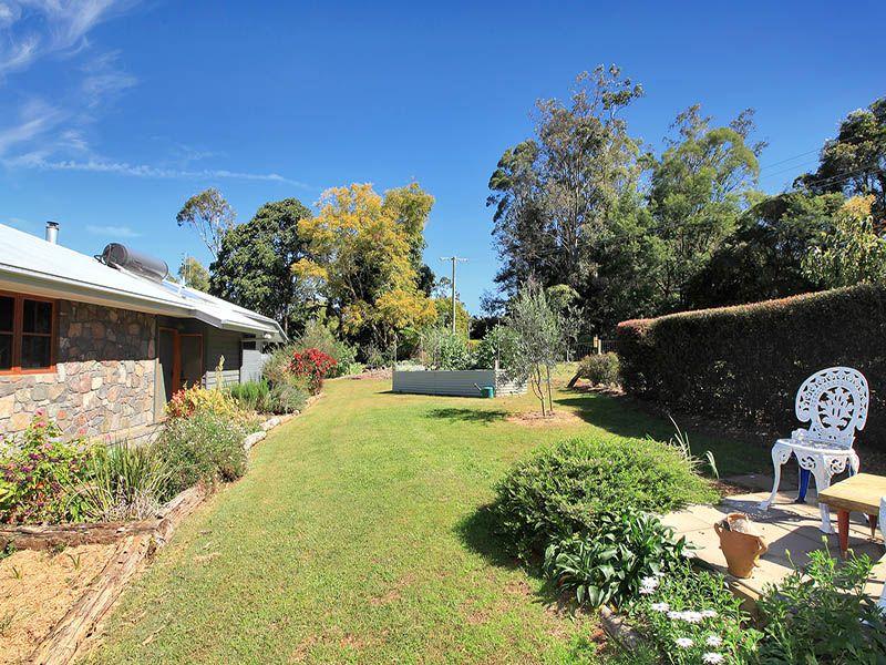 Thynne Crt, Maleny QLD 4552, Image 1