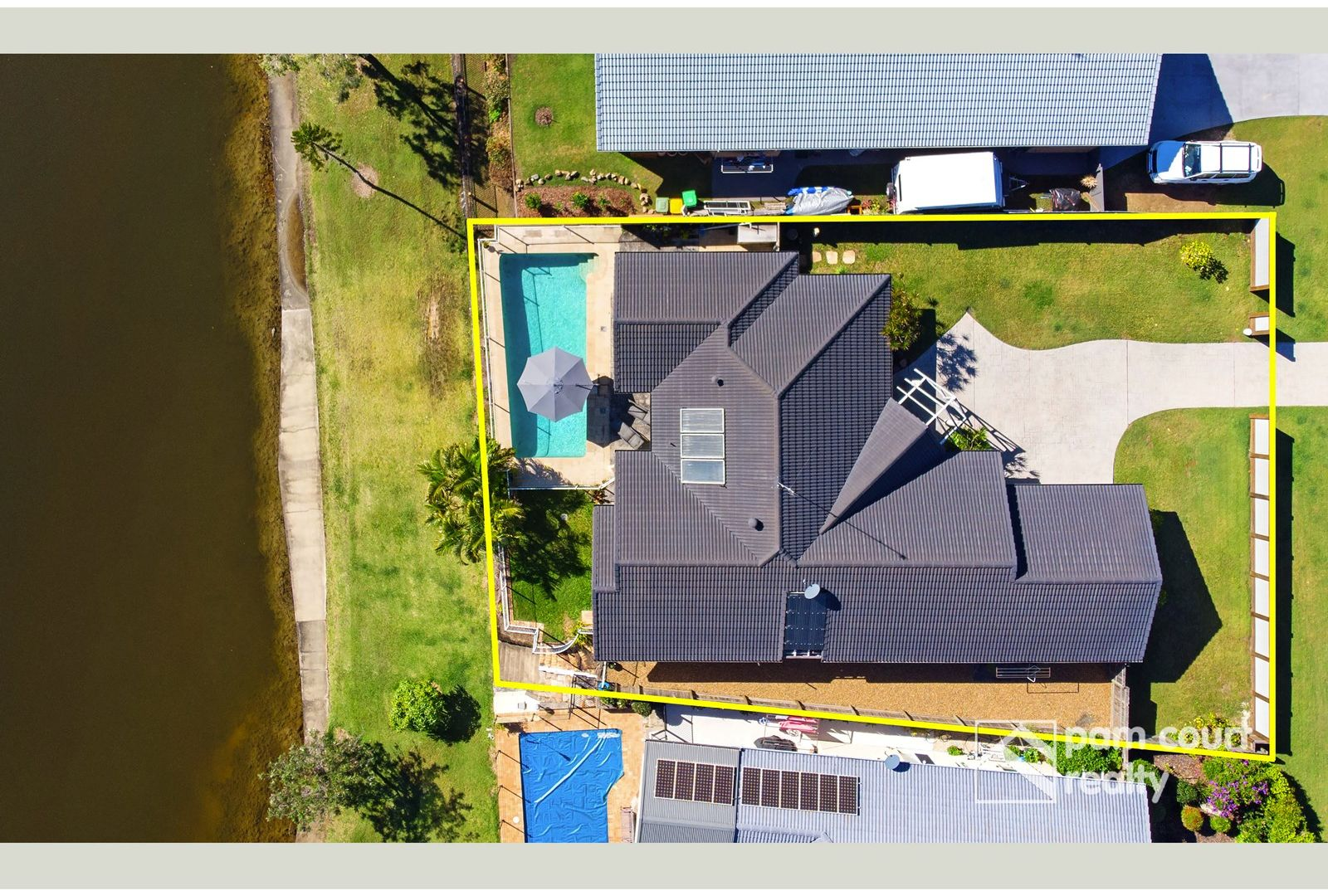 12 Munbilla Close, Mountain Creek QLD 4557, Image 1