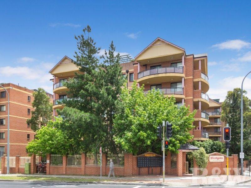 49/25-27 Kildare Road, Blacktown NSW 2148, Image 0