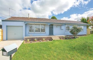 Picture of 73 Cuthberts Road, Alfredton VIC 3350