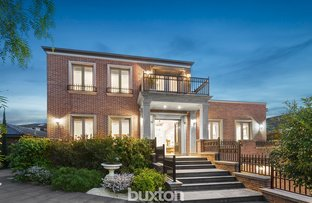 Picture of 88 Woodhouse Grove, Box Hill North VIC 3129