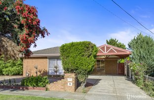 Picture of 9 Callistemon Drive, Hoppers Crossing VIC 3029