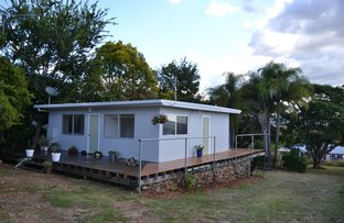 Picture of 7 Moffatt Street, Kalbar QLD 4309