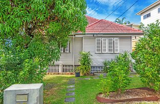 Picture of 10 Houthem Street, Camp Hill QLD 4152