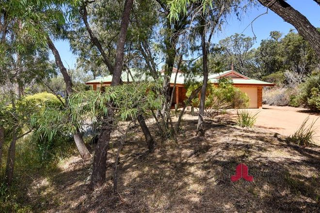 Picture of 3 Leake Court, LESCHENAULT WA 6233