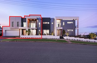 Picture of 2A Park Street, Merewether NSW 2291