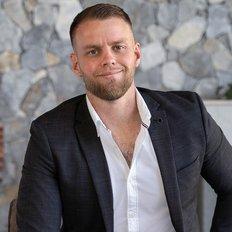 Chris York, Sales representative