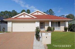23 Bougainvillea Road, Hamlyn Terrace NSW 2259