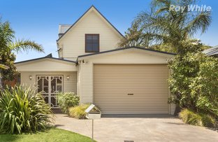 13 Scott Court, Patterson Lakes VIC 3197