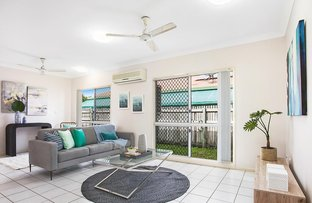 Picture of 22 Milgate Crescent, Kirwan QLD 4817