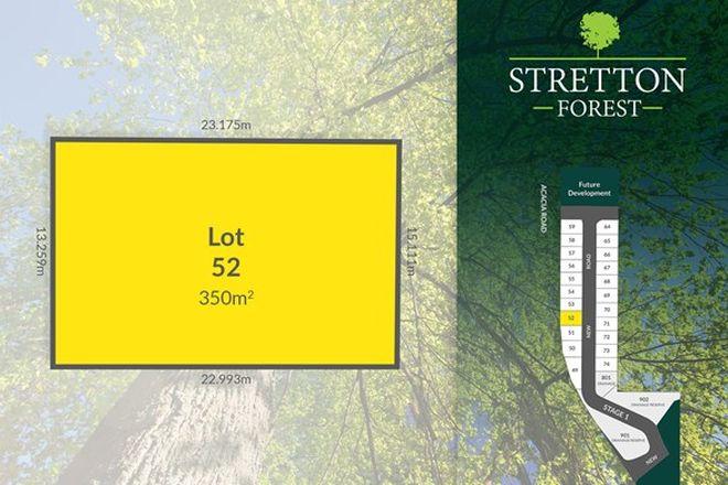 Picture of Proposed Lot 52 Acacia Road, KARAWATHA QLD 4117
