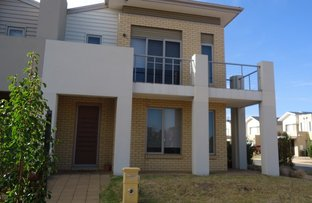 Picture of 2 Broadbeach Circuit, Point Cook VIC 3030