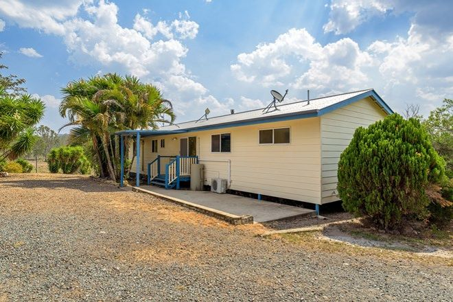 Picture of 96 Kurrajong Drive, THE PALMS QLD 4570