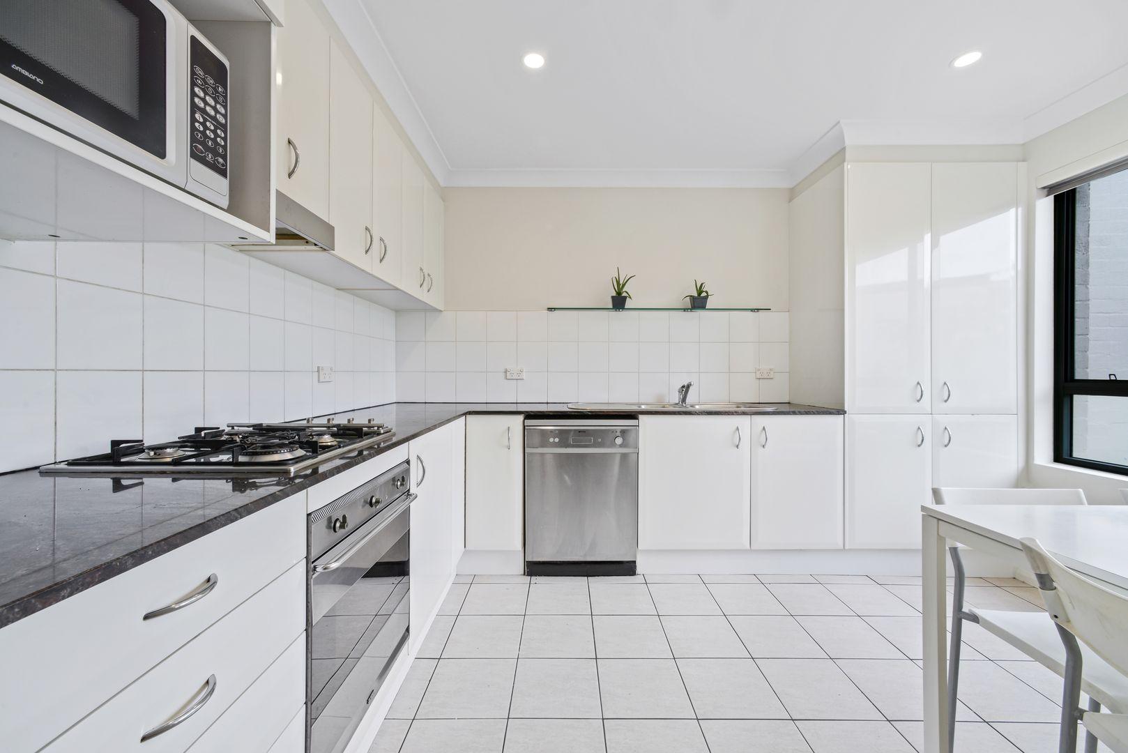 38/1 Wride Street, Maroubra NSW 2035, Image 2