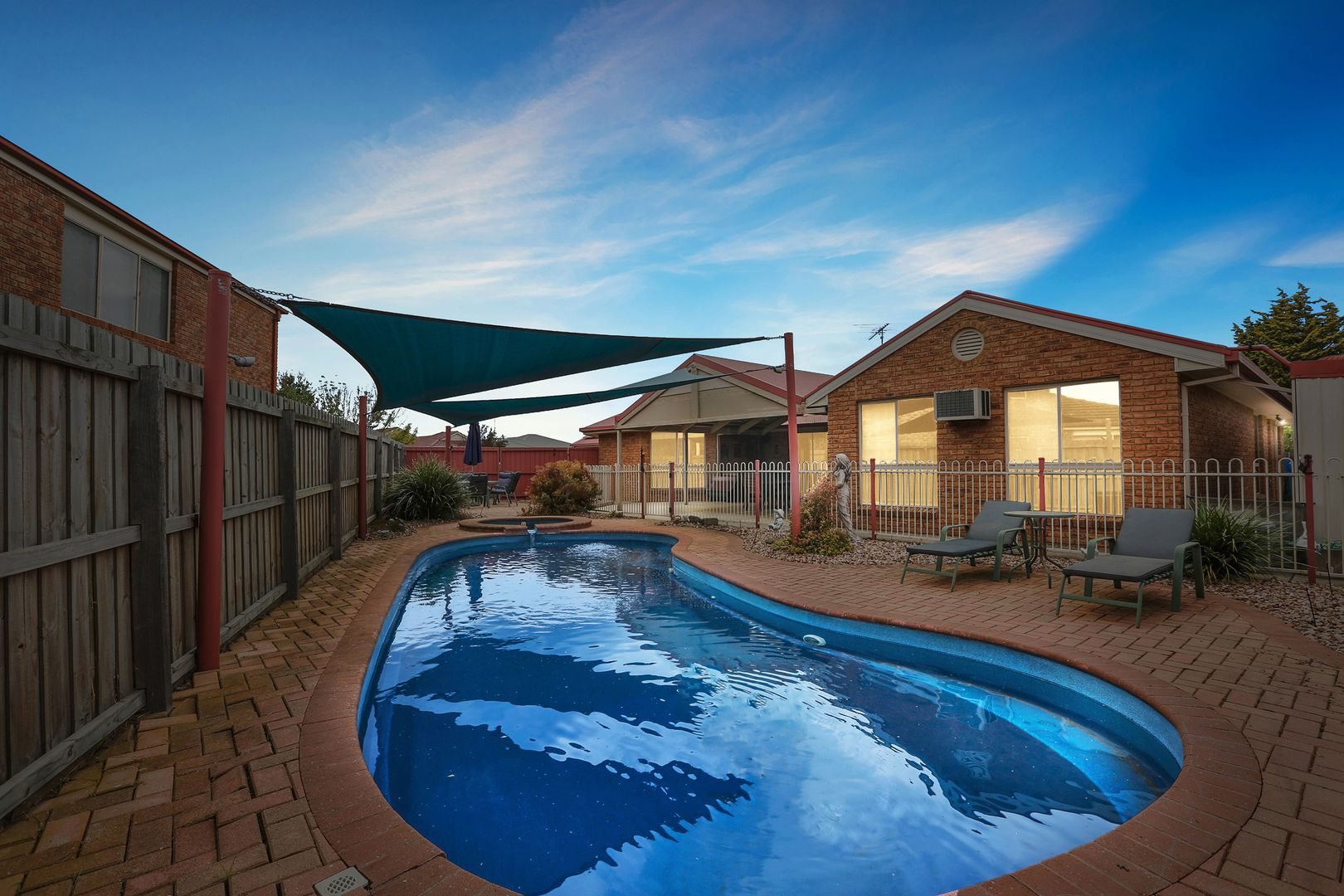 4 Cowan Court, Lovely Banks VIC 3213, Image 1