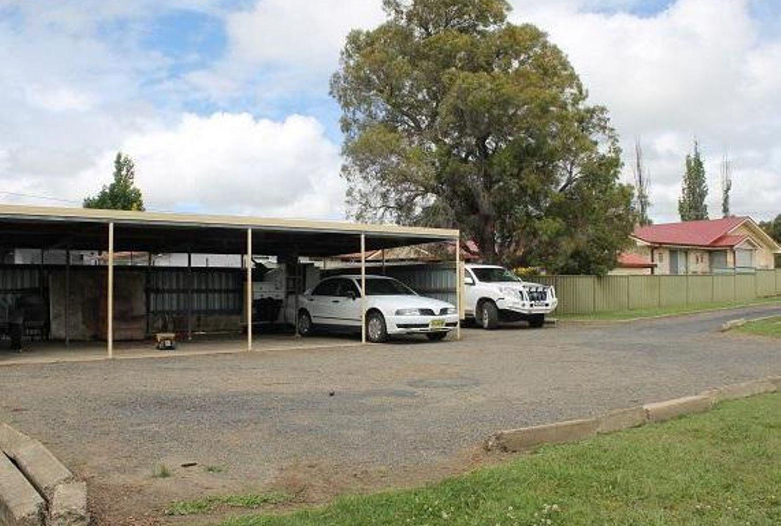 79 Canambe Street, Armidale NSW 2350, Image 2