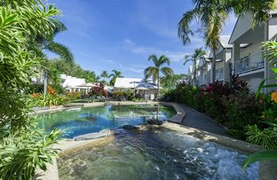 Picture of Number 3, Ti-Tree Resort/1-5 Barrier Street, Port Douglas QLD 4877