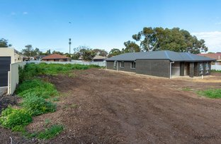 Picture of Lots 92 an Reynell Road, Woodcroft SA 5162