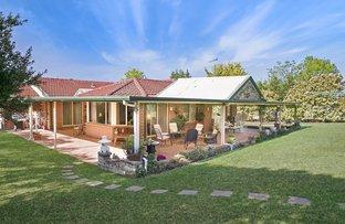 19 Jasmine Street, Colo Vale NSW 2575