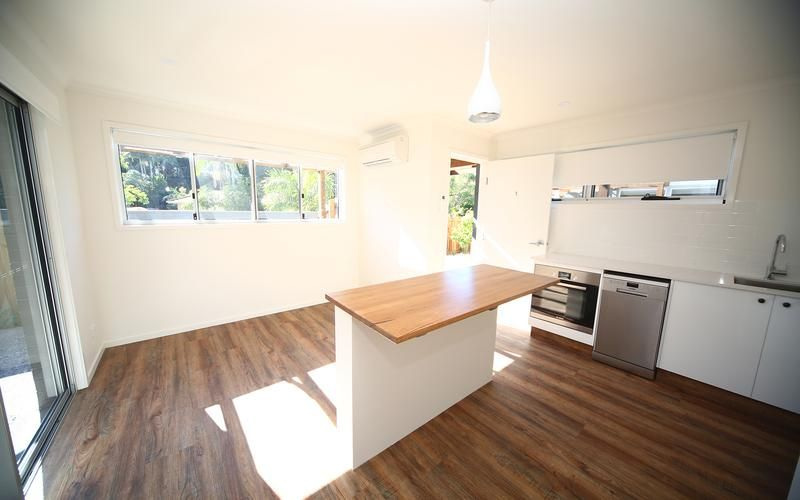 2/22 Sunrise Boulevard, Byron Bay NSW 2481, Image 1