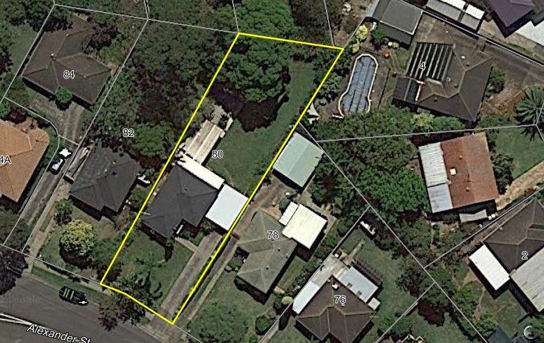 Dundas Valley NSW 2117, Image 1