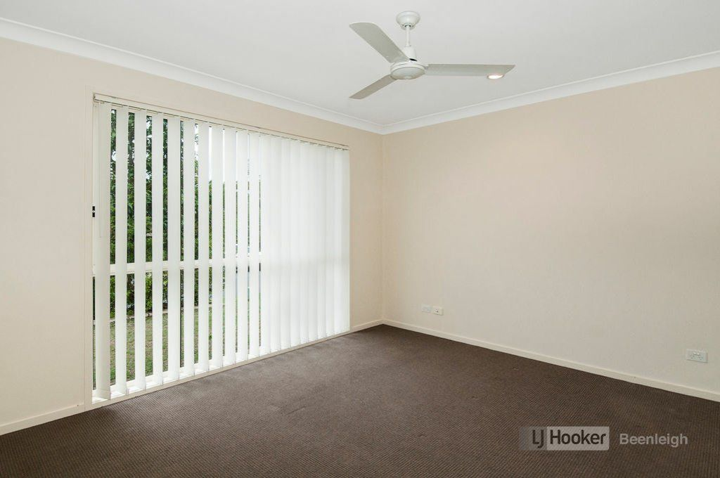 20 Ernestine Circuit, Eagleby QLD 4207, Image 2