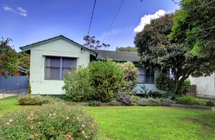 Picture of 14 Rosemary Crescent, Frankston North VIC 3200