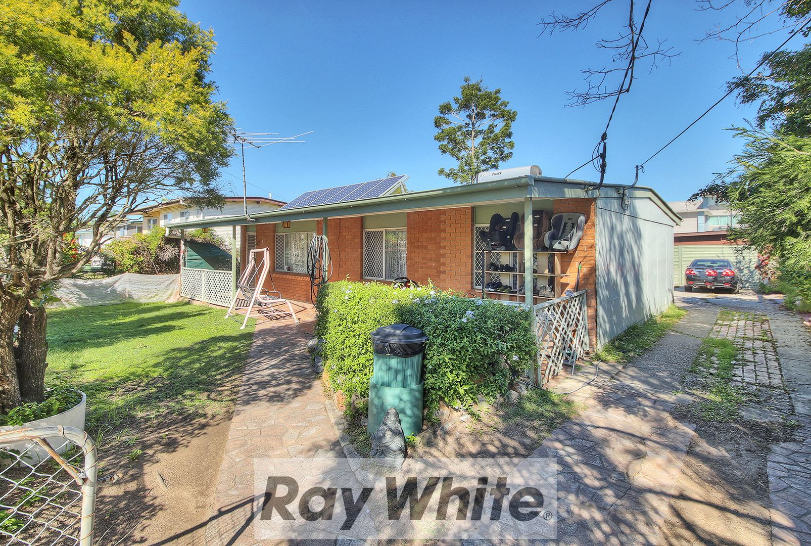 3 Walter Street, Logan Central QLD 4114, Image 0