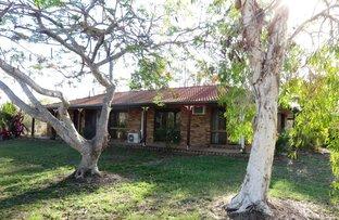 2545 Emu Park Road, Coorooman QLD 4702