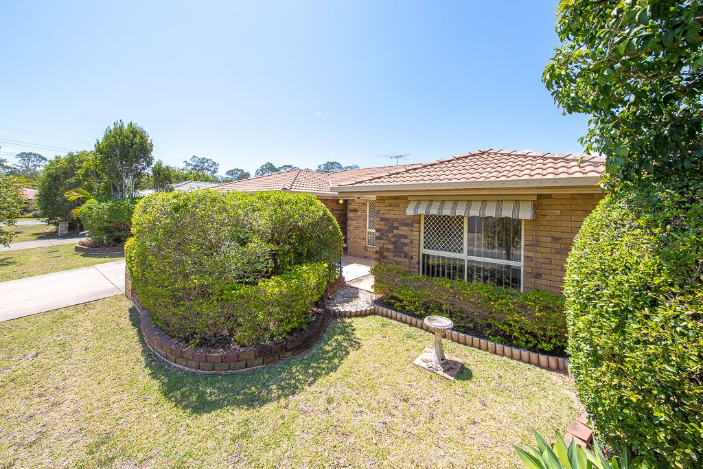 11 Downlands Place, Boondall QLD 4034, Image 0