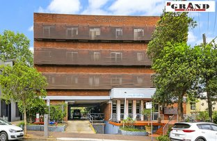 106/1-9 Meagher Street, Chippendale NSW 2008