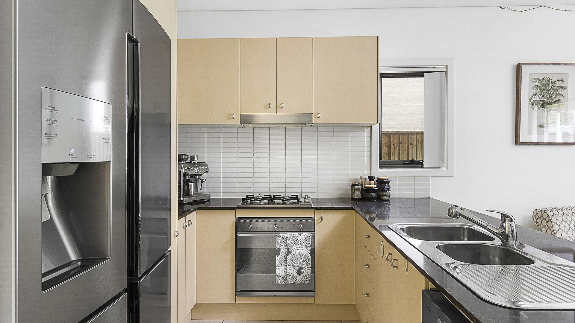 11 Hayle Terrace, Stanhope Gardens NSW 2768, Image 1