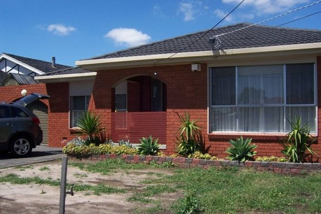 Picture of 19 Tollhouse Road, KINGS PARK VIC 3021