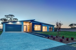 Picture of 111 Knowlman Road, Goulburn NSW 2580
