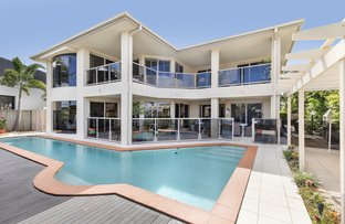 Picture of 8 Mermaid Quay, Noosa Waters QLD 4566