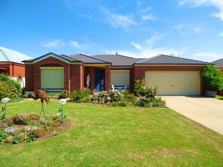31 Linton  Park  Drive, Barham NSW 2732, Image 0
