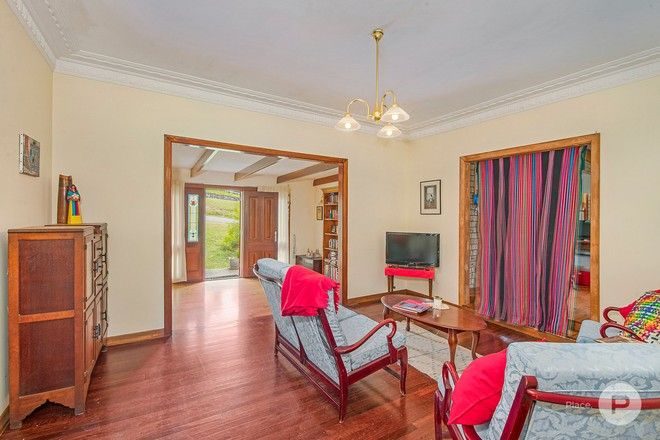Picture of 47 Domitia Avenue, SEVEN HILLS QLD 4170