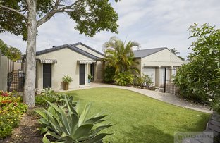 Picture of 3 Rous Court, Victoria Point QLD 4165