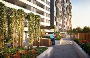 Picture of 10203/230 Macarthur Avenue, Hamilton QLD 4007
