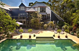 Picture of 3 Petrel Place, Tea Gardens NSW 2324
