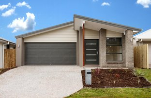 Picture of 50 Kourounis Street, Logan Reserve QLD 4133