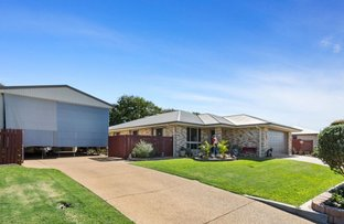 Picture of 48 Jamie Crescent, Gracemere QLD 4702