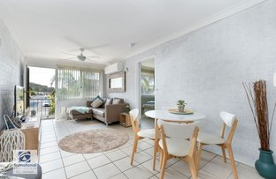 Picture of 12/346 Ocean View Road, Ettalong Beach NSW 2257
