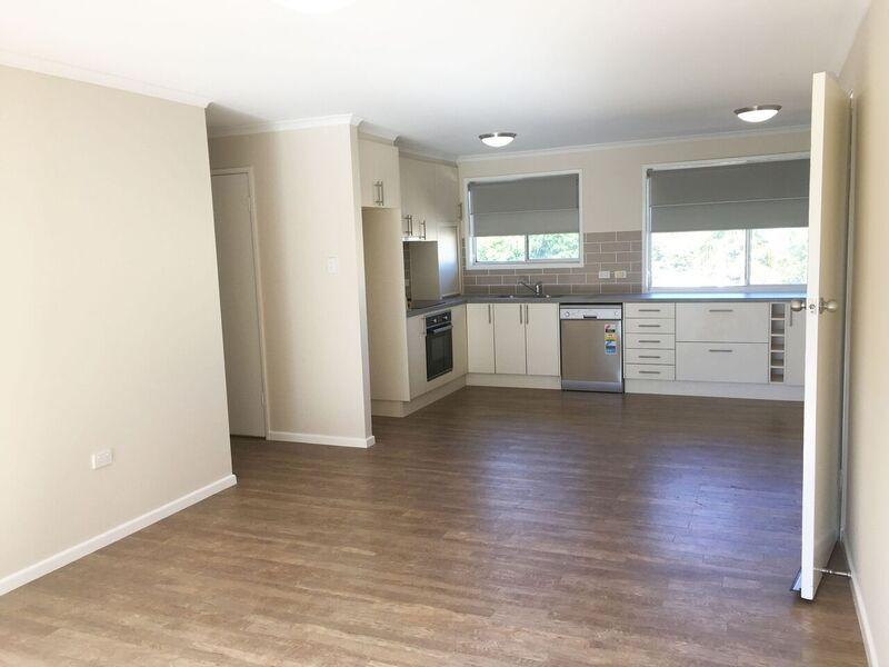 5/8 James Street, Rangeville QLD 4350, Image 0