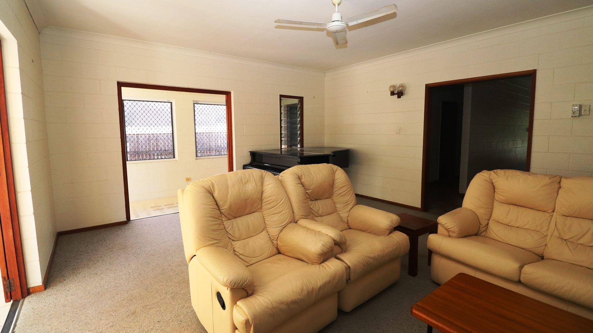 21 Ponti Road, Kelso QLD 4815, Image 2