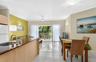 Picture of 832/49-63 Williams Esplanade, Palm Cove QLD 4879
