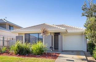 Picture of 33 Borbidge Street, North Lakes QLD 4509